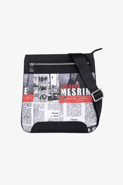 Mesrin-Themenbeutel
