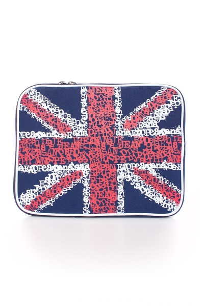 IPAD-Tasche PEPE JEANS              title=