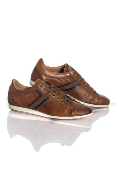 Baskets Cuir Sneakers City Homme Chaussures shxtdQrC