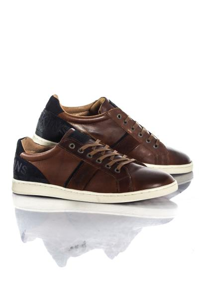 Chaussures Cher Moins Homme Pas Chaussures Cher Redskins Redskin 50FqHESw