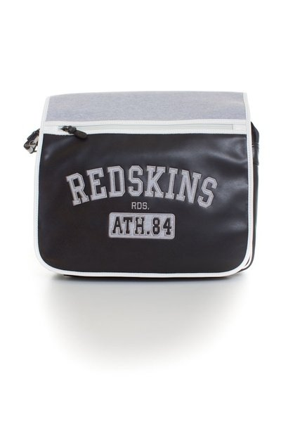 Besace homme Accessoires Redskins RD16252 02