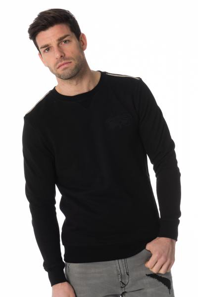 Pull/Sweatshirt Homme Antony Morato MMFL00390 9000
