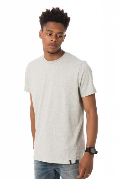 Tee Shirt Homme Diesel T-DANIEL 0091B