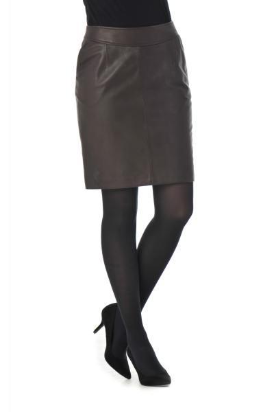 Jupe/Robe Femme Oakwood PAOLA BORDEAUX 540