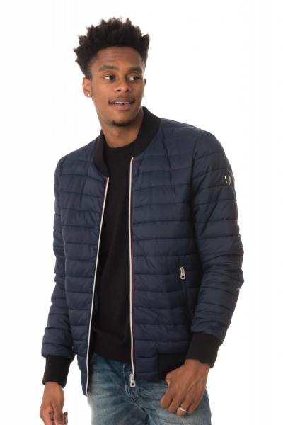 Blouson Homme Redskins START HELIUM DARK NAVY