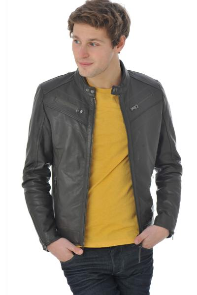 Blouson Homme Redskins FIRST STARKING ELEPHANT