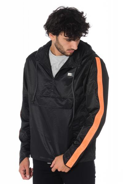 Blouson Homme The New Designers STORM BLACK