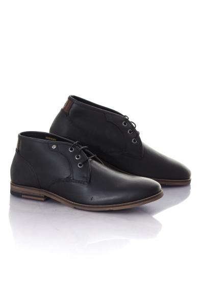 Boots / bottes Homme Chaussures Redskins ALERTE NOIR