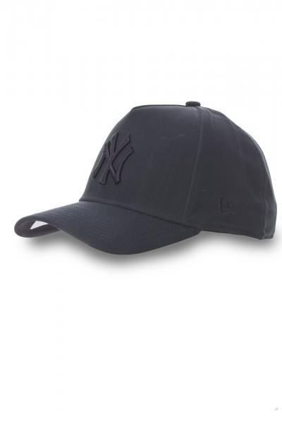 Casquette Homme New Era MLB TONAL A FRAME NEYYAN NVY 7434