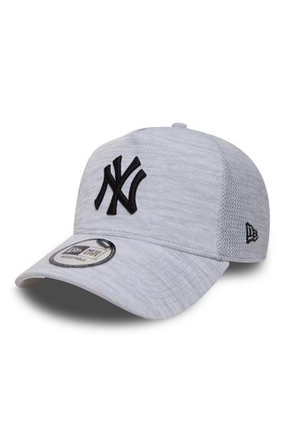 Casquette Homme New Era ENGNRD FIT A FRM NEYYAN WHIBLK 7316
