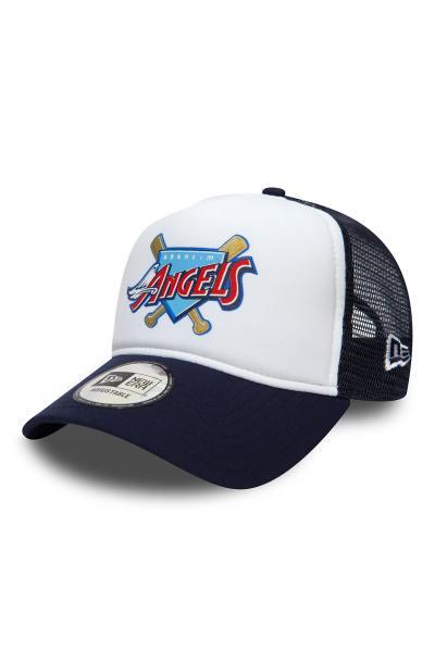 New Era-Cap              title=