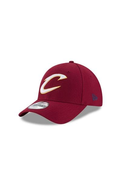 Casquette New Era des Cavaliers de Cleveland              title=