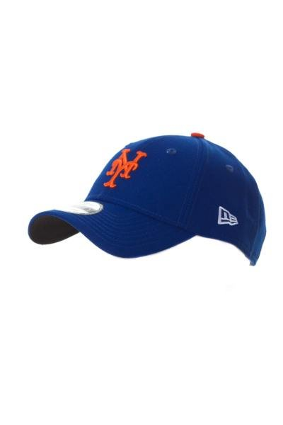 Casquette Homme New Era THE LEAGUE NEYMET HM 9695