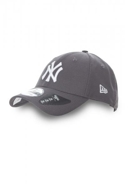 Casquette Homme New Era DIAMOND ERA ESSENTIAL NEYYAN GRH 3700