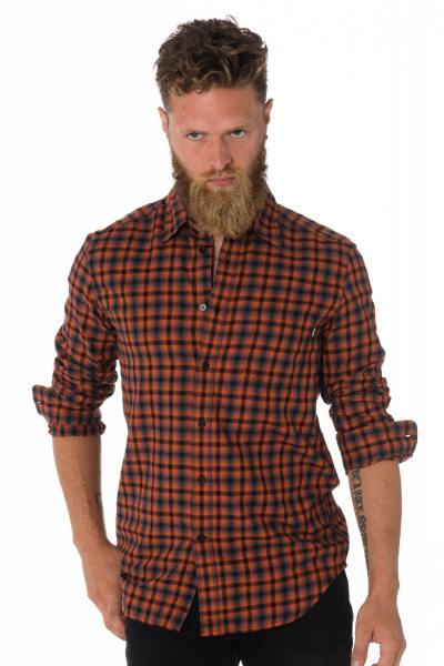 Chemise Homme Diesel S-CULL 37F