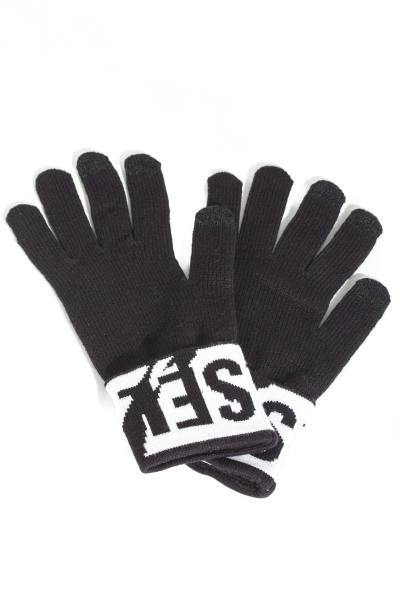 Diesel Herren Handschuhe GANT K-SCREEX 900              title=