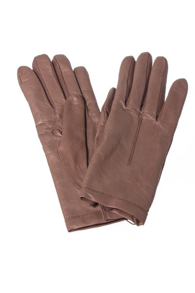 Gants Femme lucry 57 DONNA TAUPE