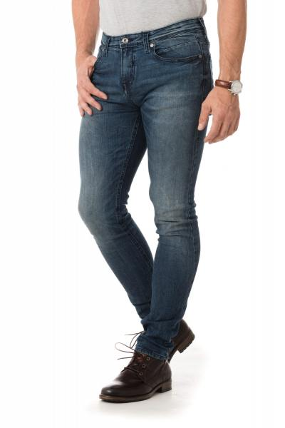 Jean Homme Redskins OTIS 2 SEAB CLEAR ST USED