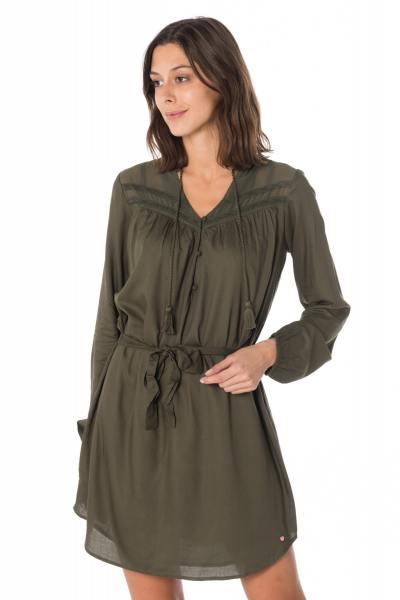 Vêtements Cuircity Page Et Marques Femme Grandes Blousons 9 VpUMSz