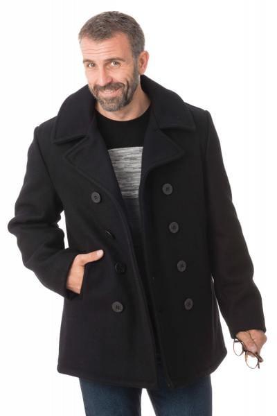 blouson homme belstaff roadmaster jacket man black cuir. Black Bedroom Furniture Sets. Home Design Ideas