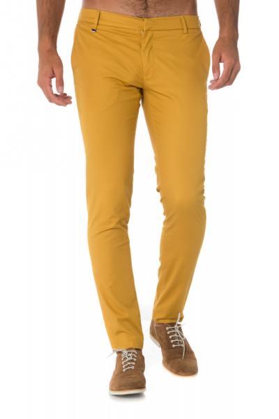 Pantalon Homme Antony Morato MMTR00374 8018