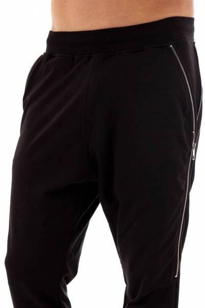 Pantalon Homme Antony Morato MMFP00051/9000