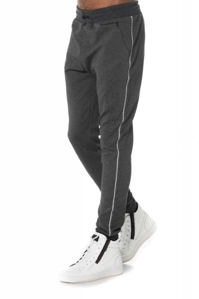 Pantalon Homme Redskins GOSH STAPLES ANTHRACITE