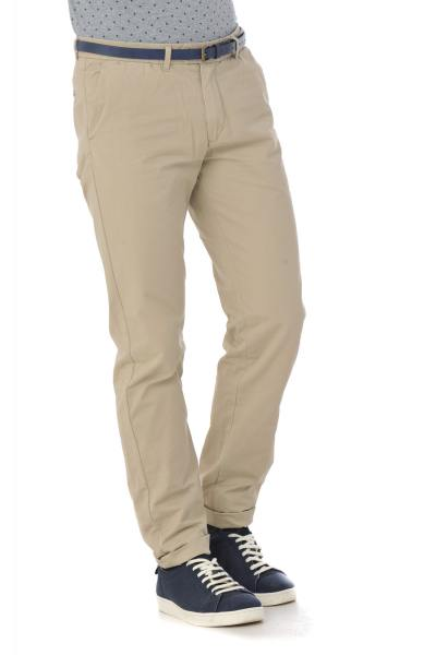 Pantalon Homme Scotch and Soda 130993 06