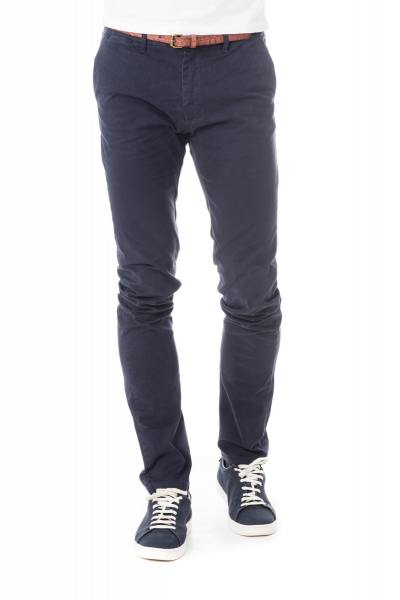 Pantalon Homme Scotch and Soda 101694 55