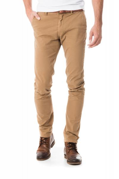Pantalon Homme Scotch and Soda 101694 7E