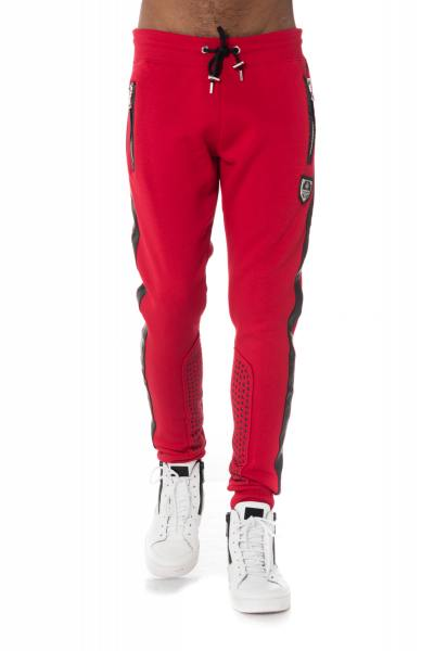 Pantalon Homme horspist SPENCER M300 RED
