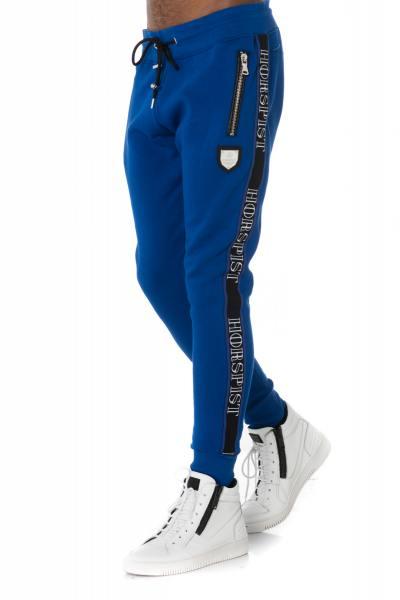 Pantalon Homme horspist ZENITH M300 BLUE ROYAL