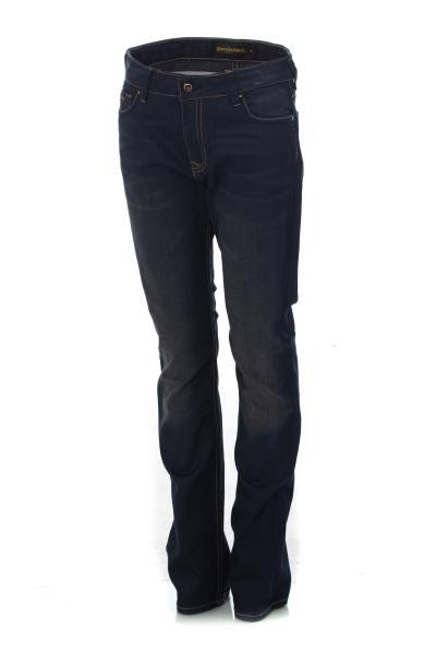 Pantalon Enfant Kaporal ALBORE15 JPET