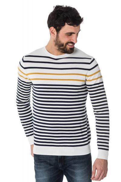 Pull/Sweatshirt Homme Antony Morato MMSW00785 / 1000