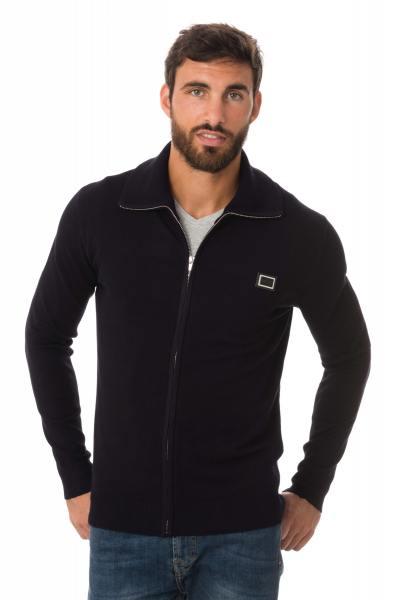 Pull/Sweatshirt Homme Antony Morato MMSW00679 / 7051