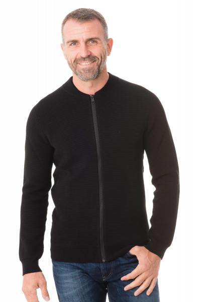 Pull/Sweatshirt Homme Antony Morato MMSW00690 / 9000