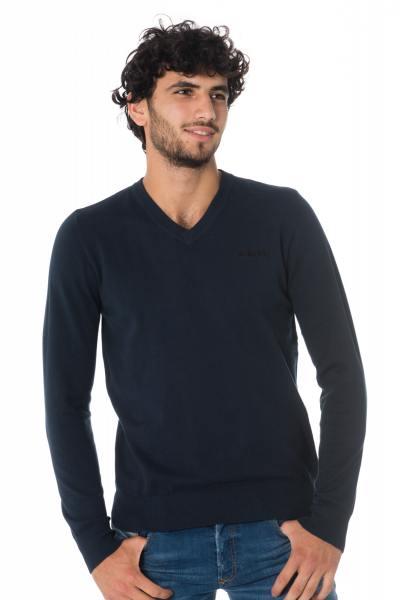 Pull/Sweatshirt Homme Diesel K-AROUD 81E