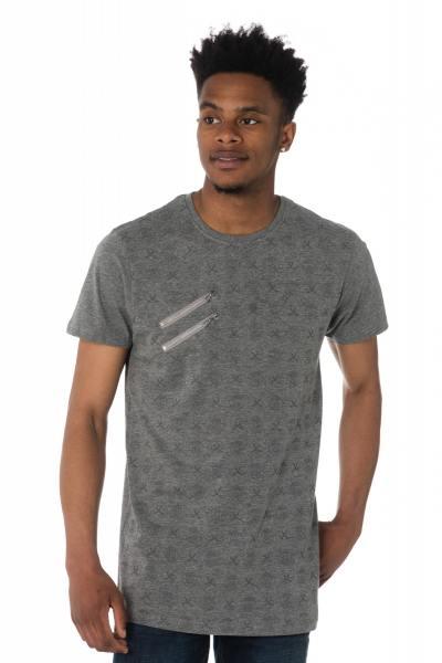 Herren-T-Shirt PSG              title=