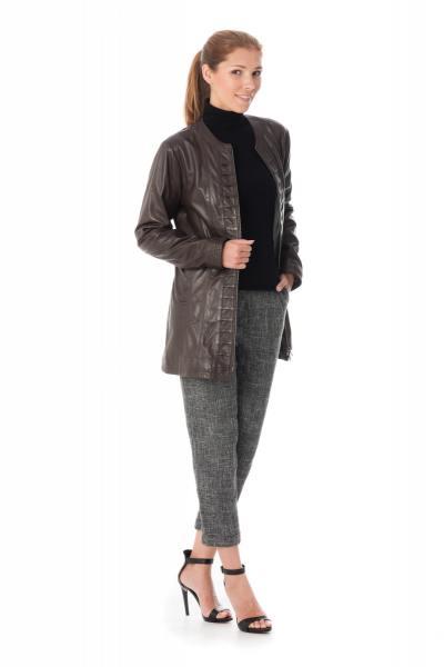 veste femme mi longue doudoune femme milit veste femme d hiver. Black Bedroom Furniture Sets. Home Design Ideas