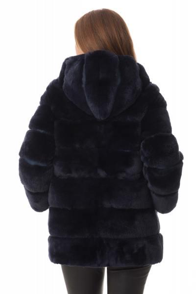 veste en cuir giovanni paris les vestes la mode sont populaires partout dans le monde. Black Bedroom Furniture Sets. Home Design Ideas