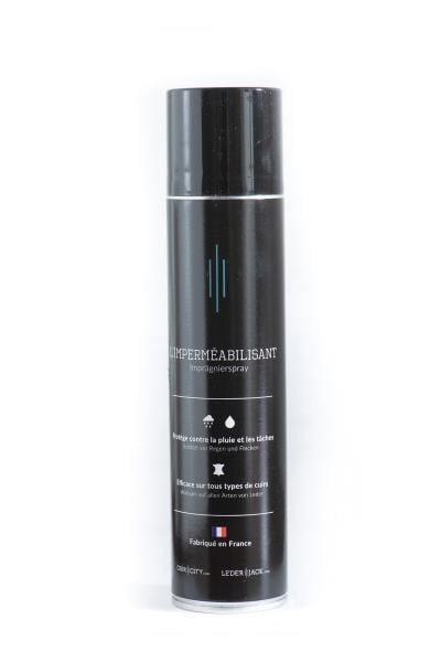 Imperméabilisant cuir 400 ml