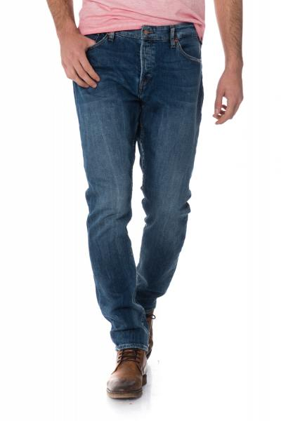 jean homme bleu douro six