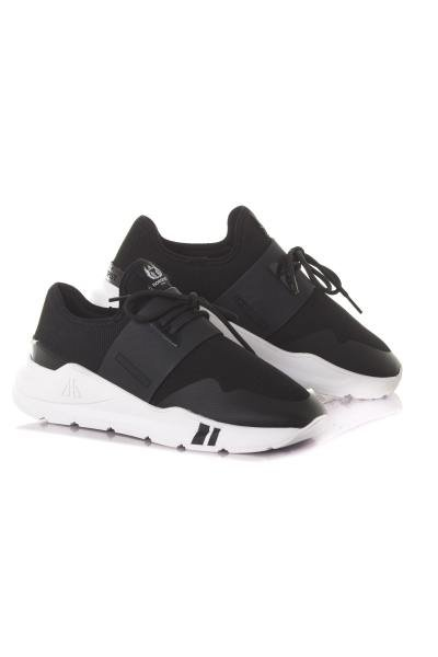 Sneakers-Trend AUTEUIL               title=