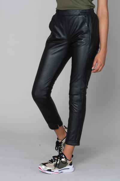 Pantalon Femme Oakwood BELLISSIMA NOIR 501