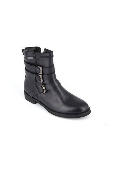 Chaussures Femme Les Tropéziennes de M Belarbi ADRIANE NOIR