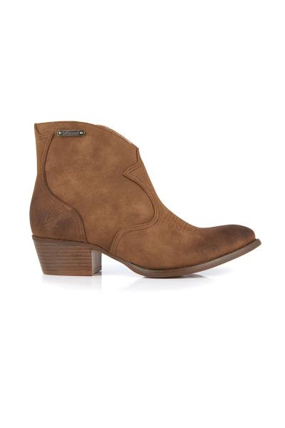 Chaussures Femme Kaporal Shoes SABRINA TAN