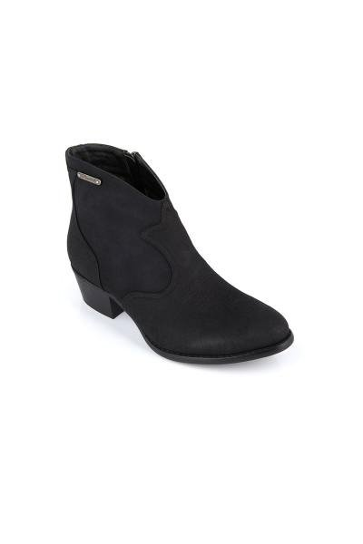 Chaussures Femme Kaporal Shoes SABRINA NOIR