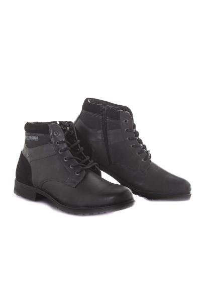 Chaussures montantes homme              title=