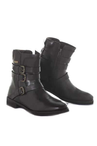 Chaussures Femme Les Tropéziennes de M Belarbi ADRIANE MARRON