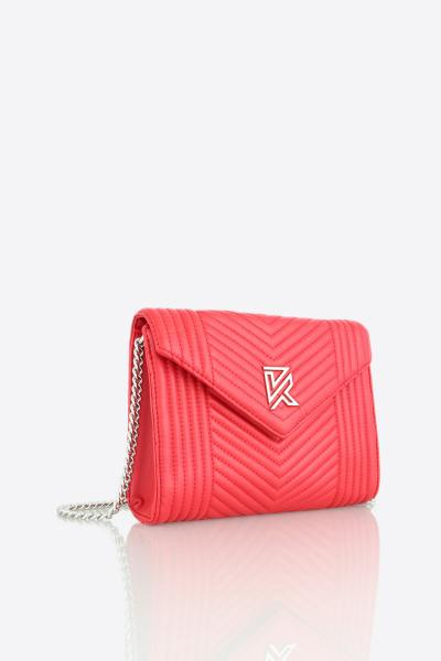 Sacs Femme Kaporal YEDOP RIO RED